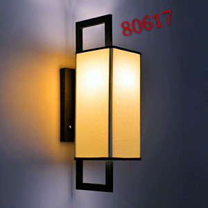 80617 (2)
