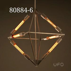 80884-6