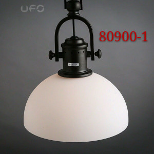 80900-1