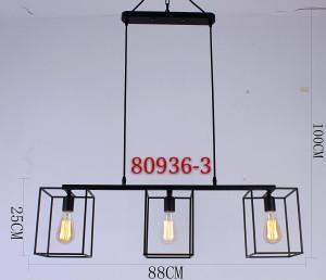 80936-3