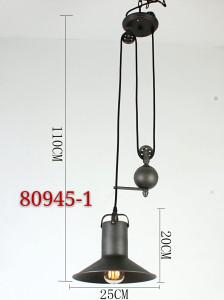 80945-1