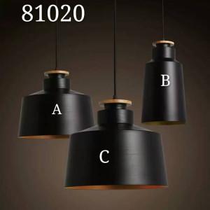 81020-A,B,C